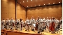 Orchester in Japan