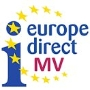 Signet EuropeDirectMV